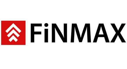 FinmaxFX