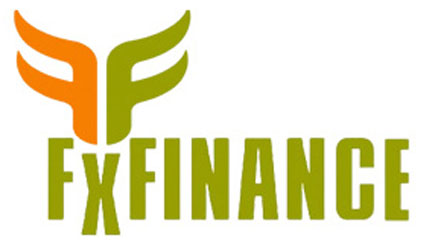 FxFinance