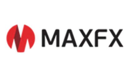 MaxFX