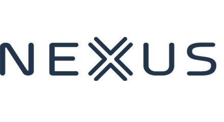 Nexsus Financial Markets