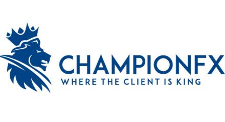 ChampionFx
