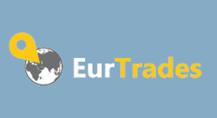 ЕurTrades.com