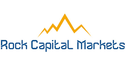 Rock Capital Markets