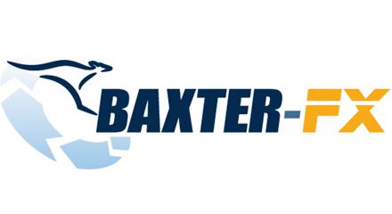 Baxter FX