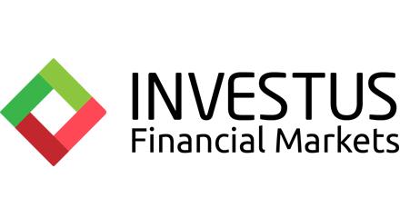 Investus Financial Markets