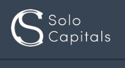 SoloCapitals
