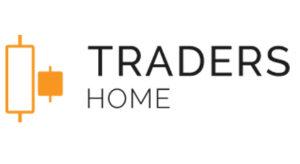 Tradershome отзывы клиентов