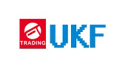 UK Further Trading