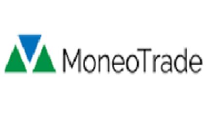 MoneoTrade