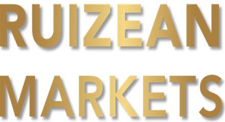 Ruizean Markets
