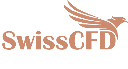 SwissCFD