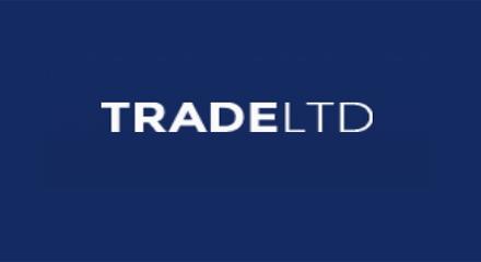логотип форекс компании trade ltd