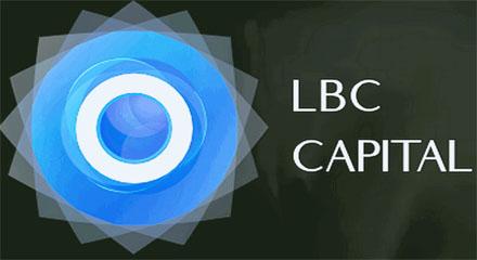 LBC Capital