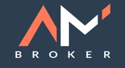 AM broker