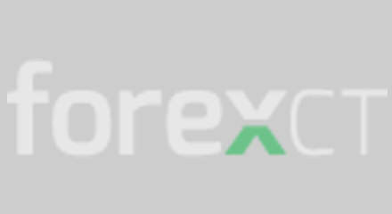 ForexCT