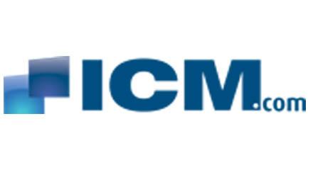 ICM.com