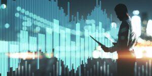 Купить акции онлайн без брокера