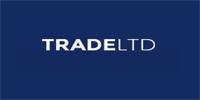 логотип брокера форекс Трейлд ЛТД