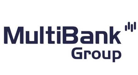 Multibank group