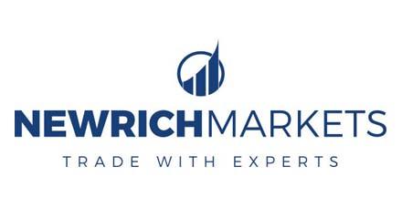 New Rich Markets
