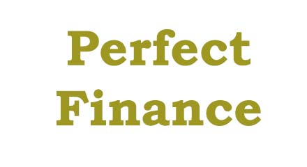 Perfect Finance