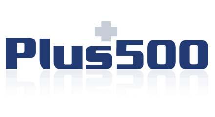 Plus500 Ltd