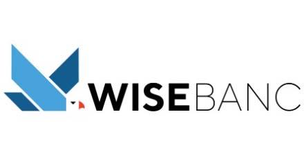 Wise Banc