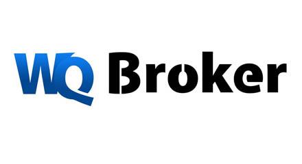 wq broker форекс отзывы клиентов