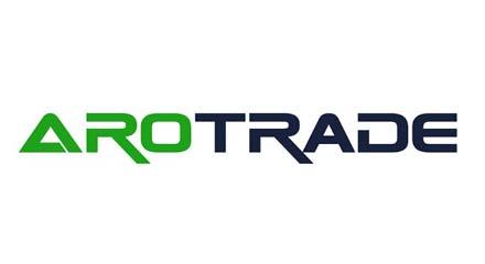 AroTrade