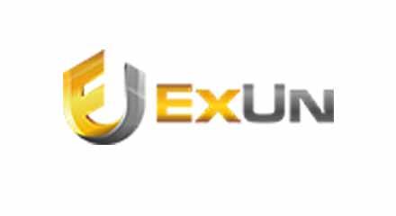 EXUN-Gold