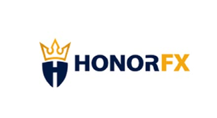 HonorFX