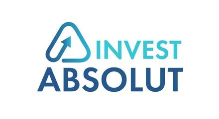 invest absolut отзывы клиентов 2020