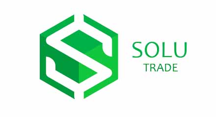 Solu Trade