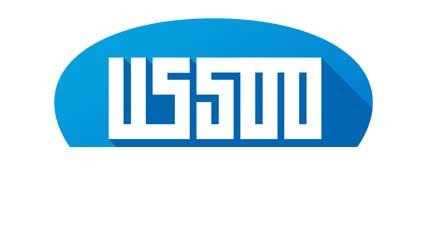 us500.trade отзывы клиентов