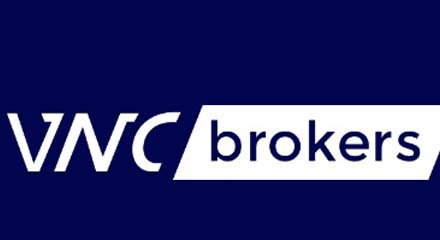 VNC brokera отзывы клиентов