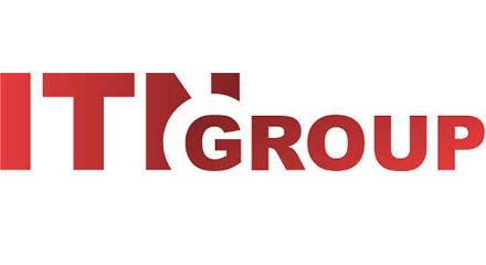 ITN Group отзывы клиентов