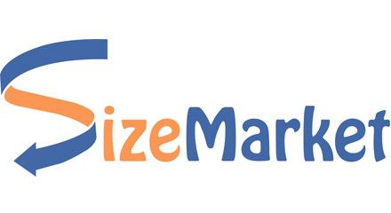 Size market отзывы о компании