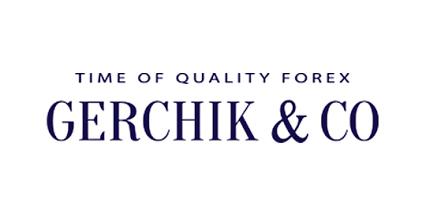 Gerchik & Co отзывы клиентов