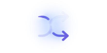 Licrypt.com