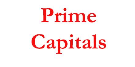 prime capitals отзывы о брокере