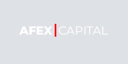 afex capital отзывы клиентов 2020