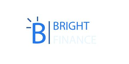 brightfinance отзывы