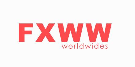 FXworldwides-отзывы-клиентов