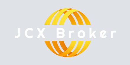 JCX-Broker-отзывы-о-брокере-в-2020