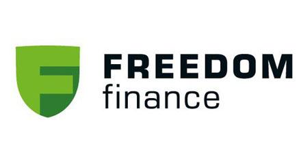 freedom-finance-отзывы-клиентов-2020