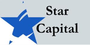 Starcapital отзывы клиентов 2020