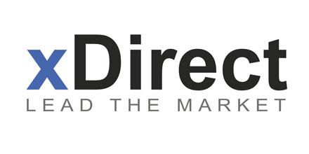 xDirect-отзывы-клиентов