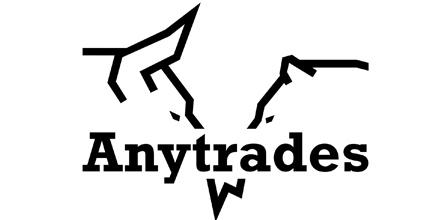 anytrades отзывы клиентов