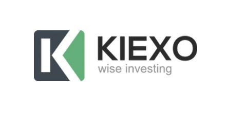 kiexo брокер компания