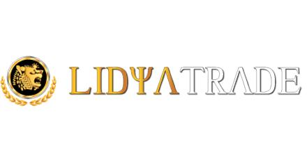 lidyatrade-лого